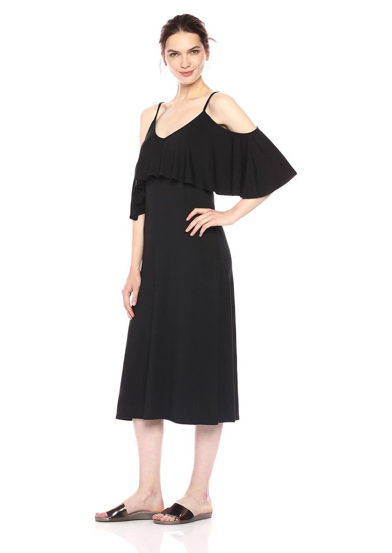 Rachel Pally Women's Jae Dress  XS