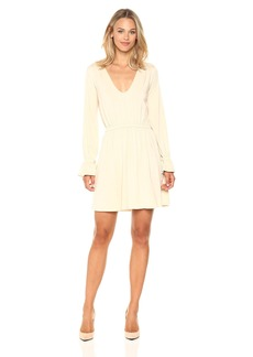 Rachel Pally Women's Jamie Dress  L