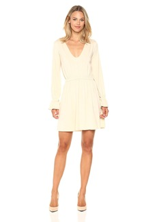Rachel Pally Women's Jamie Dress  L