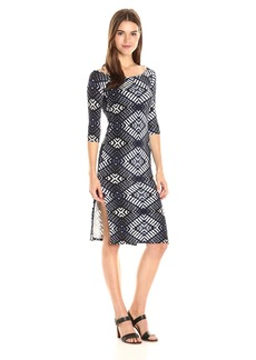 Rachel Pally Women's Janny Dress  XS