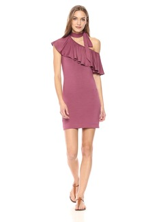 Rachel Pally Women's JEN Dress  S