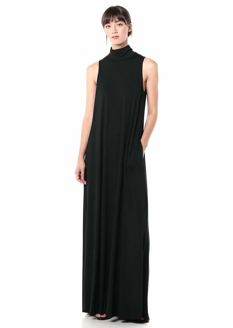 Rachel Pally Women's Jersey CAIT Dress  M
