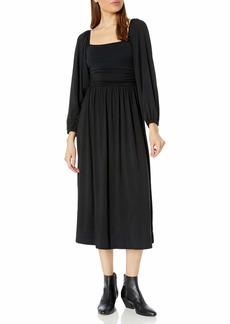Rachel Pally Women's Jersey Dory Dress  M