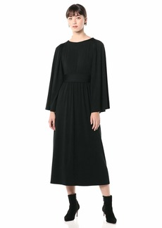 Rachel Pally Women's Jersey Jennie Dress  M