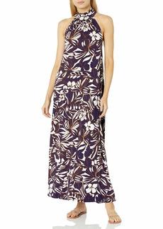 Rachel Pally Women's Jersey Klein Dress