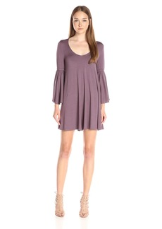 Rachel Pally Women's Jethro Dress  Medium