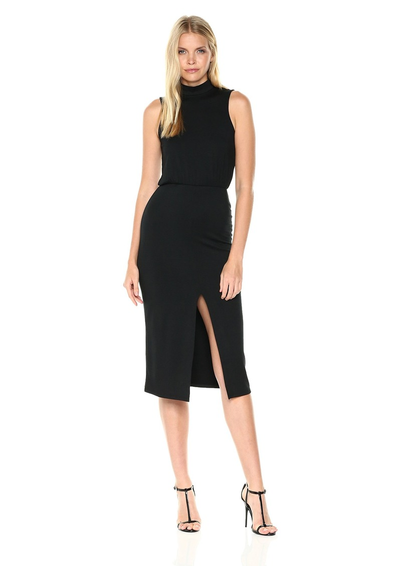 Rachel Pally Women's Jolie Dress  L