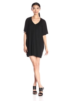 Rachel Pally Women's Joss Dress  M