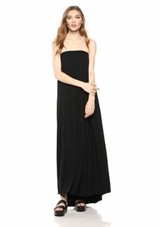 Rachel Pally Women's Jules Dress  XS