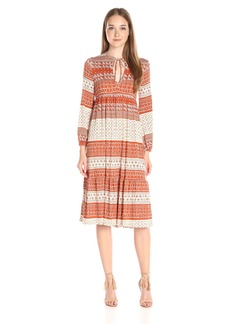 Rachel Pally Women's Kaemon Dress