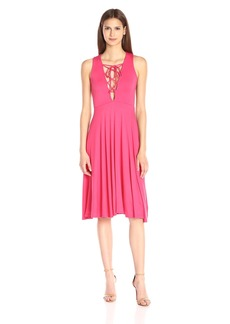 Rachel Pally Women's Kaili Dress  XS