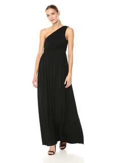 Rachel Pally Women's Kaitlynn Dress  XS