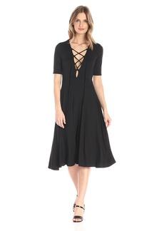 Rachel Pally Women's Kidada Dress