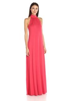 Rachel Pally Women's Klein Dress  M