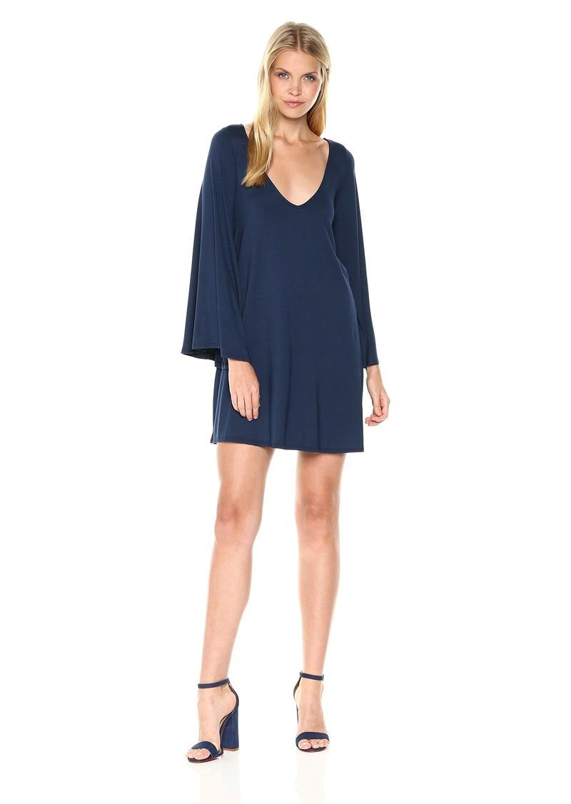 Rachel Pally Women's Konstance Dress  M