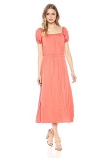 Rachel Pally Women's Kristin Dress  S