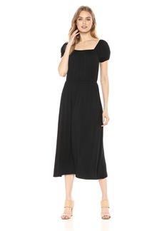 Rachel Pally Women's Kristin Dress  XS