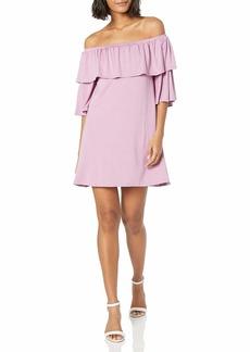 Rachel Pally Women's Kylian Dress  L
