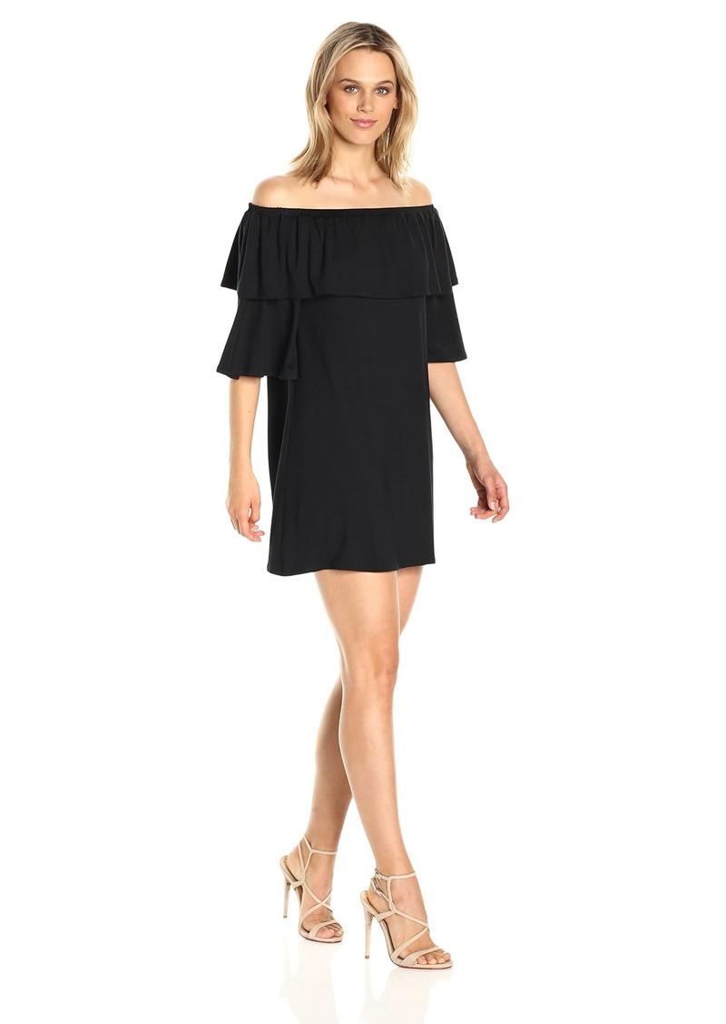 Rachel Pally Women's Kylian Dress  S