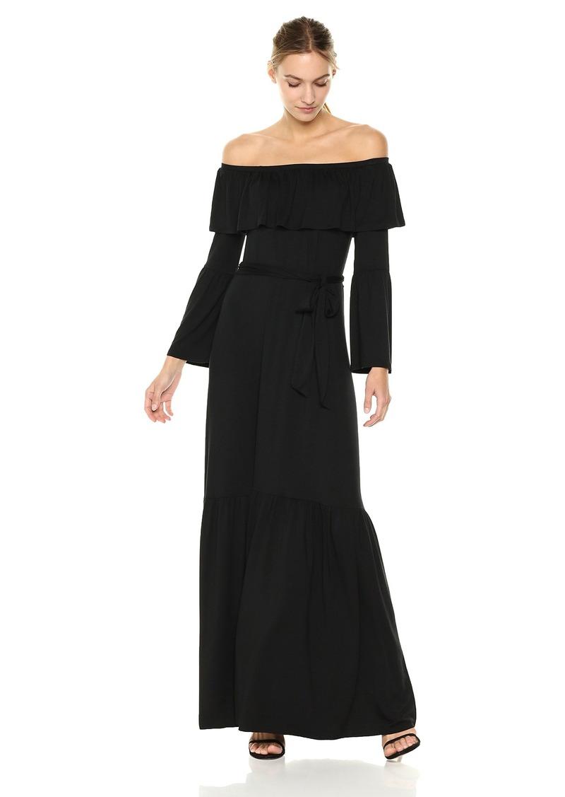 Rachel Pally Women's Kyron Dress  XS