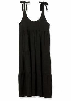 Rachel Pally Women's Linen Adelaide Dress