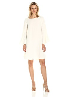 Rachel Pally Women's Linen Aemon Dress  S