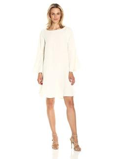 Rachel Pally Women's Linen Aemon Dress  S