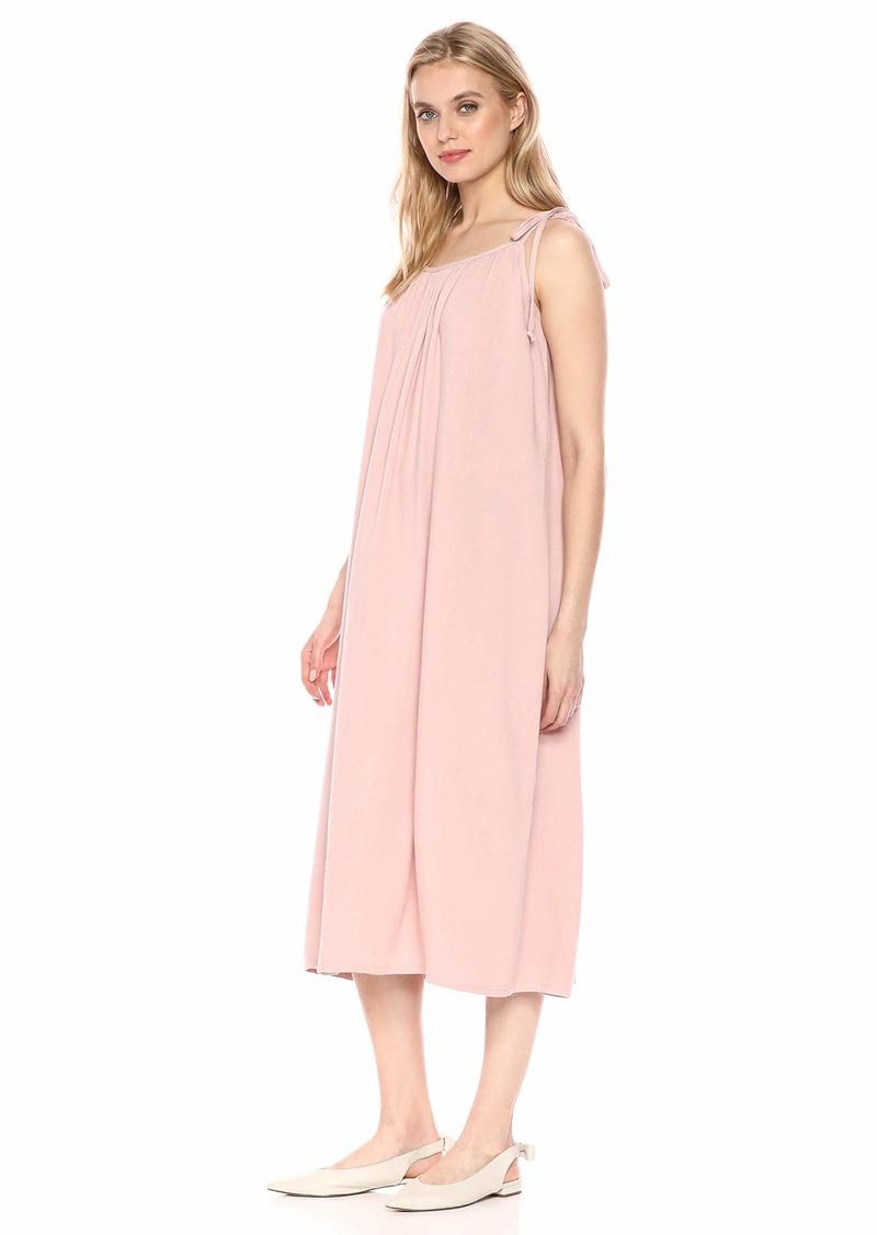 Rachel Pally Women's Linen CAITY Dress  S