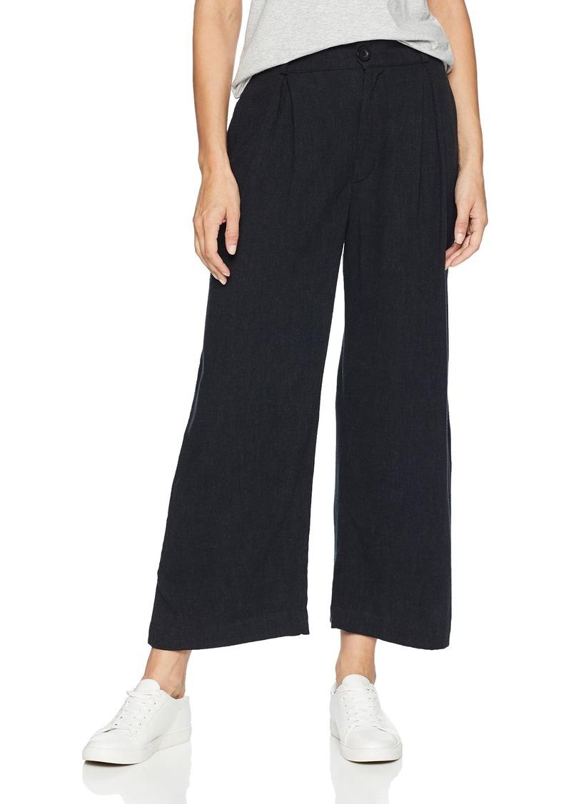 Rachel Pally Women's Linen Desiree Pants  XL
