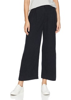 Rachel Pally Women's Linen Desiree Pants  S