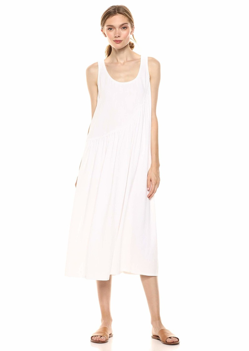 Rachel Pally Women's Linen Janie Dress  L