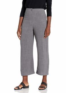 Rachel Pally Women's Linen Julie Pant  Extra Large