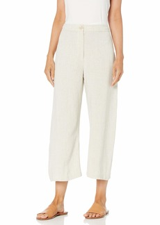 Rachel Pally Women's Linen Julie Pant