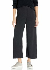 Rachel Pally Women's Linen Julie Pant  XL