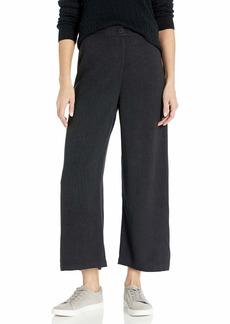 Rachel Pally Women's Linen Julie Pant  XL
