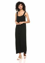 Rachel Pally Women's Linen Rome Dress  M