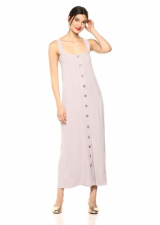 Rachel Pally Women's Linen Rome Dress  S