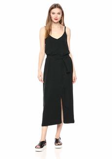 Rachel Pally Women's Linen Tallulah Dress  XS