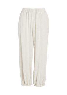 Rachel Pally Women's Linen Tatum Pant  Extra Small