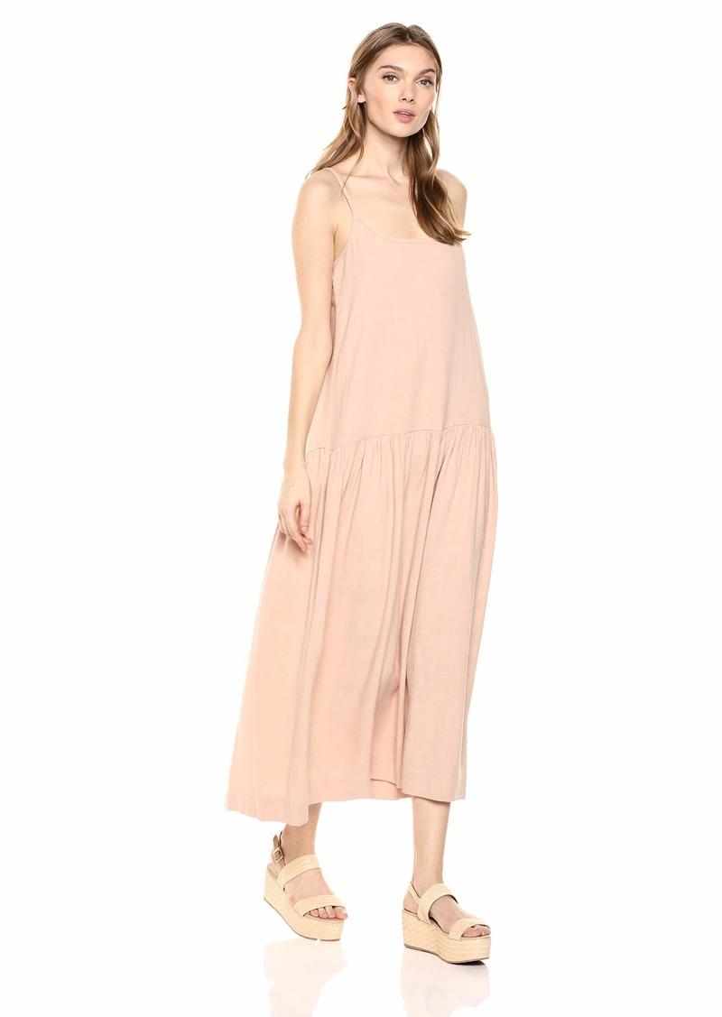 Rachel Pally Women's Linen Willis Dress  M