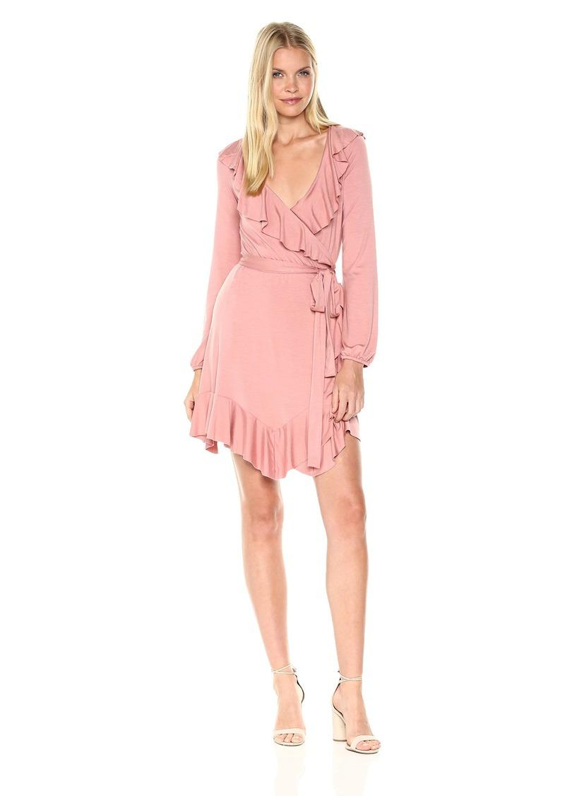 Rachel Pally Women's London Dress  XS