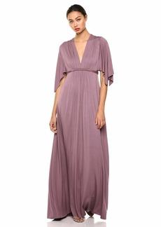 Rachel Pally Women's Long Caftan Dress  M