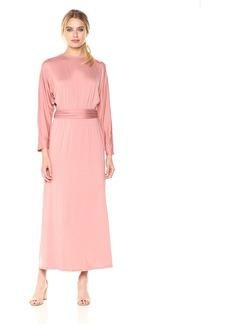 Rachel Pally Women's Long Sleeve Asta Dress  S
