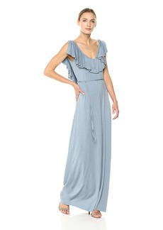 Rachel Pally Women's Loren Dress  M