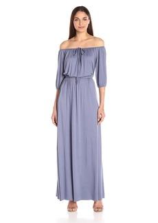 Rachel Pally Women's Lorenzia Dress  S