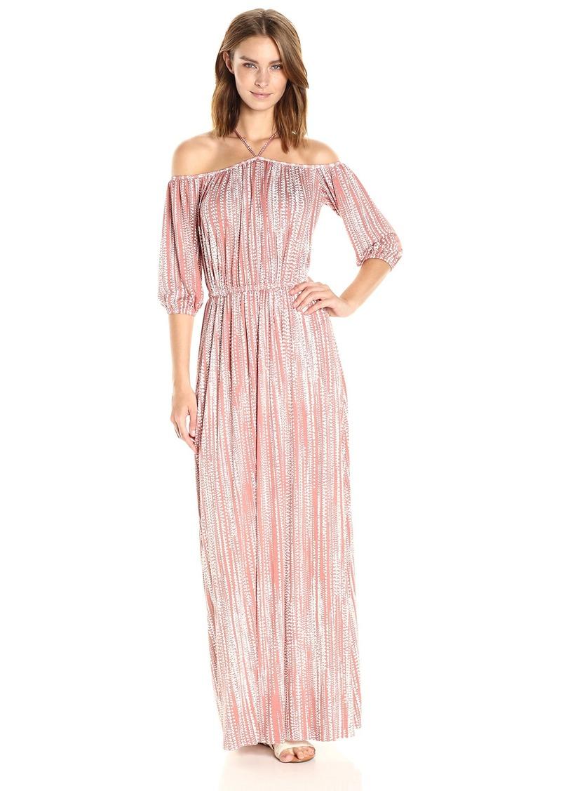 Rachel Pally Women's Lorenzia Dress  XS
