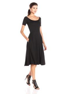 Rachel Pally Women's Lovely Dress