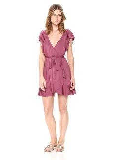 Rachel Pally Women's Lucy Dress  L