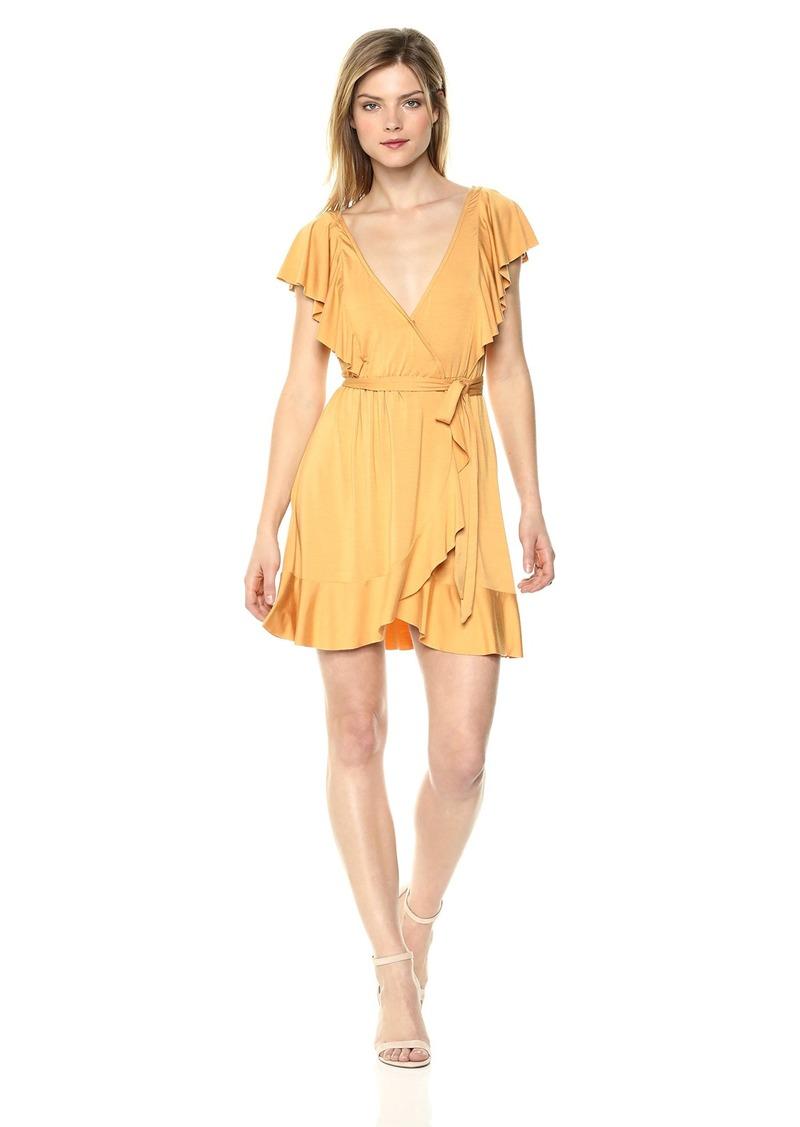 Rachel Pally Women's Lucy Dress  S