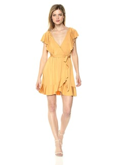 Rachel Pally Women's Lucy Dress  XS
